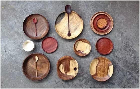 >> 168木工方-续传木器手作的温度
