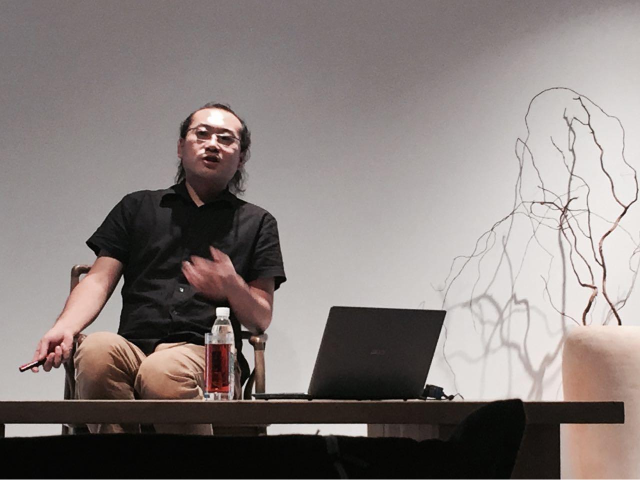 深圳-西方美术史与鉴赏(公益讲座)-周末去哪儿图片