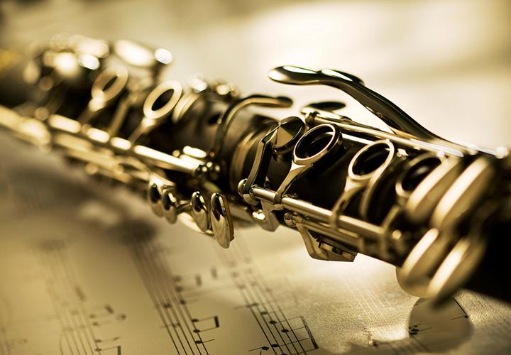 《贝多芬c大调奏鸣曲》《月光奏鸣曲》《海顿c大调